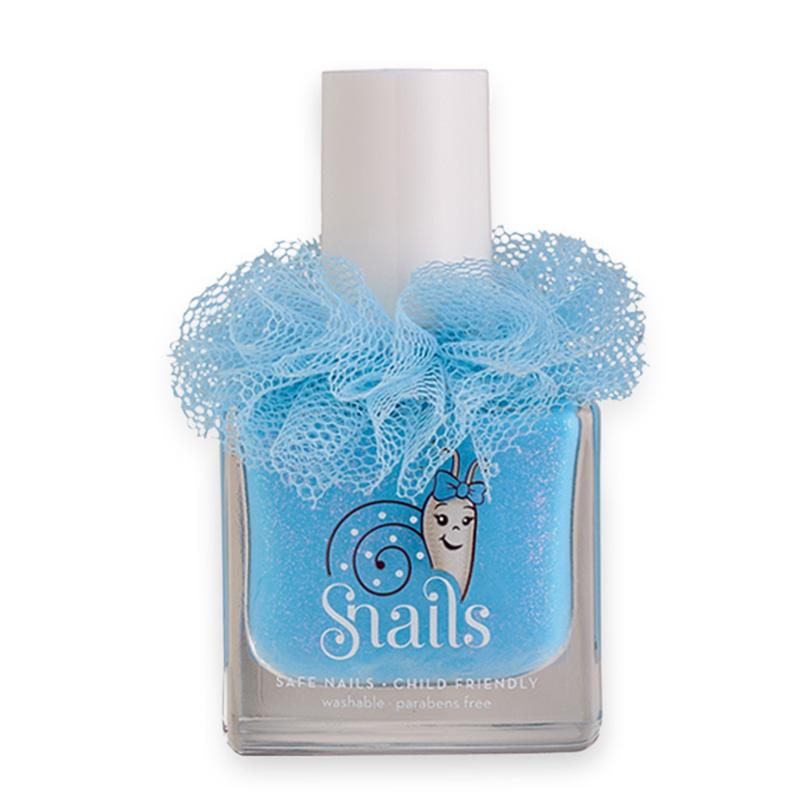 Snails Ballerine - Baby Cloud