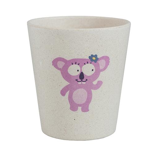 Bambusglas - Koala