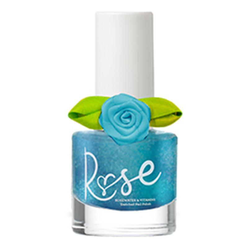 Snails Rose - OMG