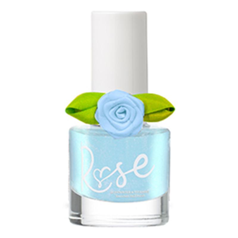 Snails Rose - Sic