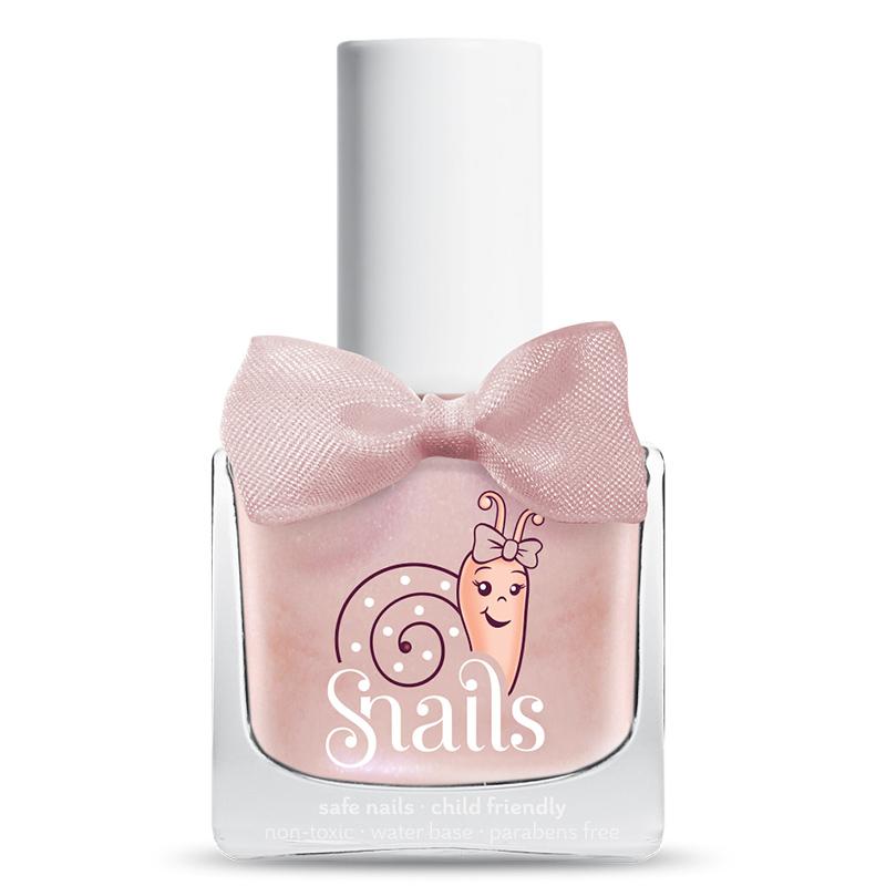 Snails Bebe - Jellyfish