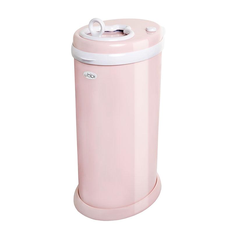 Bleyjufata - Blush Pink